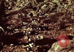 Image of excavation work Colorado United States USA, 1961, second 18 stock footage video 65675072871