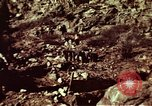 Image of excavation work Colorado United States USA, 1961, second 20 stock footage video 65675072871