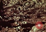 Image of excavation work Colorado United States USA, 1961, second 21 stock footage video 65675072871