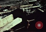 Image of excavation work Colorado United States USA, 1961, second 46 stock footage video 65675072871