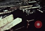 Image of excavation work Colorado United States USA, 1961, second 48 stock footage video 65675072871