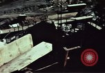 Image of excavation work Colorado United States USA, 1961, second 49 stock footage video 65675072871