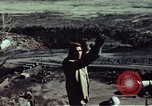 Image of excavation work Colorado United States USA, 1961, second 50 stock footage video 65675072871