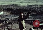 Image of excavation work Colorado United States USA, 1961, second 51 stock footage video 65675072871