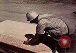 Image of excavation Colorado United States USA, 1961, second 17 stock footage video 65675072873