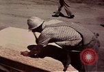 Image of excavation Colorado United States USA, 1961, second 19 stock footage video 65675072873