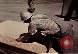 Image of excavation Colorado United States USA, 1961, second 20 stock footage video 65675072873