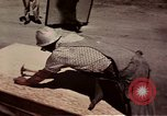 Image of excavation Colorado United States USA, 1961, second 22 stock footage video 65675072873