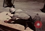 Image of excavation Colorado United States USA, 1961, second 23 stock footage video 65675072873