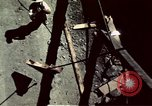 Image of excavation Colorado United States USA, 1961, second 42 stock footage video 65675072873