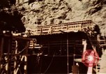 Image of excavation Colorado United States USA, 1961, second 48 stock footage video 65675072873