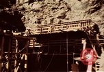 Image of excavation Colorado United States USA, 1961, second 49 stock footage video 65675072873