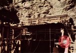 Image of excavation Colorado United States USA, 1961, second 51 stock footage video 65675072873