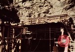 Image of excavation Colorado United States USA, 1961, second 52 stock footage video 65675072873