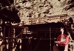Image of excavation Colorado United States USA, 1961, second 53 stock footage video 65675072873