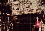 Image of excavation Colorado United States USA, 1961, second 54 stock footage video 65675072873