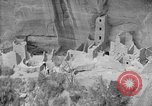 Image of Denver and Rio Grande Western train Colorado United States USA, 1934, second 47 stock footage video 65675072881