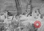 Image of Denver and Rio Grande Western train Colorado United States USA, 1934, second 48 stock footage video 65675072881