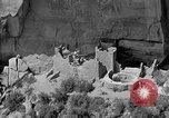 Image of Denver and Rio Grande Western train Colorado United States USA, 1934, second 56 stock footage video 65675072881