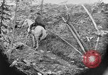 Image of Rocky mountains Rocky Mountains United States USA, 1922, second 12 stock footage video 65675072885
