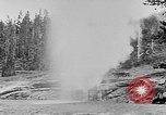 Image of landscapes Rocky Mountains United States USA, 1922, second 20 stock footage video 65675072888