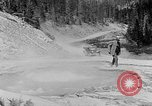 Image of landscapes Rocky Mountains United States USA, 1922, second 27 stock footage video 65675072888