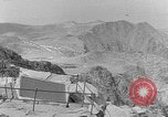 Image of landscapes Rocky Mountains United States USA, 1922, second 6 stock footage video 65675072894