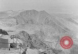 Image of landscapes Rocky Mountains United States USA, 1922, second 11 stock footage video 65675072894