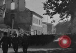 Image of American soldiers of Japanese ancestry Italy, 1944, second 1 stock footage video 65675072897