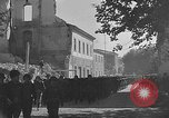 Image of American soldiers of Japanese ancestry Italy, 1944, second 2 stock footage video 65675072897