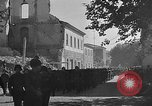 Image of American soldiers of Japanese ancestry Italy, 1944, second 3 stock footage video 65675072897