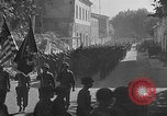 Image of American soldiers of Japanese ancestry Italy, 1944, second 7 stock footage video 65675072897