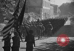 Image of American soldiers of Japanese ancestry Italy, 1944, second 10 stock footage video 65675072897
