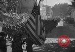 Image of American soldiers of Japanese ancestry Italy, 1944, second 11 stock footage video 65675072897