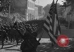 Image of American soldiers of Japanese ancestry Italy, 1944, second 12 stock footage video 65675072897