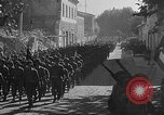 Image of American soldiers of Japanese ancestry Italy, 1944, second 13 stock footage video 65675072897