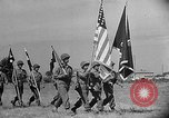 Image of American soldiers of Japanese ancestry Italy, 1944, second 19 stock footage video 65675072897