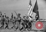 Image of American soldiers of Japanese ancestry Italy, 1944, second 20 stock footage video 65675072897