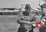 Image of American soldiers of Japanese ancestry Italy, 1944, second 22 stock footage video 65675072897