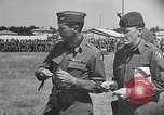 Image of American soldiers of Japanese ancestry Italy, 1944, second 23 stock footage video 65675072897