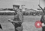 Image of American soldiers of Japanese ancestry Italy, 1944, second 24 stock footage video 65675072897
