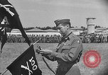 Image of American soldiers of Japanese ancestry Italy, 1944, second 25 stock footage video 65675072897