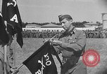 Image of American soldiers of Japanese ancestry Italy, 1944, second 26 stock footage video 65675072897