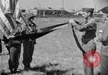 Image of American soldiers of Japanese ancestry Italy, 1944, second 27 stock footage video 65675072897