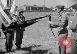 Image of American soldiers of Japanese ancestry Italy, 1944, second 28 stock footage video 65675072897