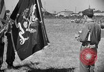 Image of American soldiers of Japanese ancestry Italy, 1944, second 30 stock footage video 65675072897