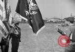 Image of American soldiers of Japanese ancestry Italy, 1944, second 31 stock footage video 65675072897