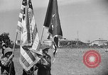 Image of American soldiers of Japanese ancestry Italy, 1944, second 32 stock footage video 65675072897