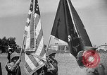 Image of American soldiers of Japanese ancestry Italy, 1944, second 33 stock footage video 65675072897