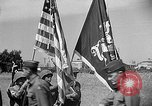 Image of American soldiers of Japanese ancestry Italy, 1944, second 34 stock footage video 65675072897